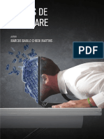 Livro Propietario Teste de Software