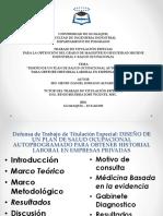 Presentacióntesishenry.pptx