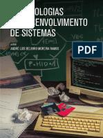 livro propietario metodologia de desenvolvimento de sistemas.pdf