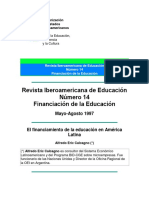 financiacion de la educacion en america latina.docx