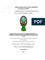 TRABAJO-ESTADISTICA.pdf