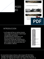 Pruebas en Pozo Diapositivas Listo Ultimo
