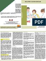 bullying_2012.pdf