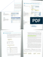 SPSS Report Format