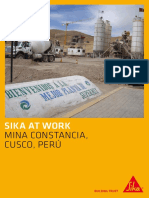 SAW mina constancia.pdf