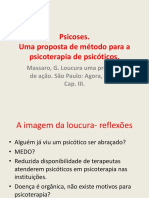 Psicoterapia- psicoticos.ppt