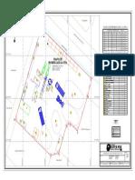 Planta La Joya Componentes Perimetro a2