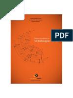 LIVRO PRÁTICAS INOVADORAS EM METODOLOGIAS ATIVAS 01.pdf