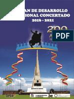 PDRegionalC_2016-2021.
