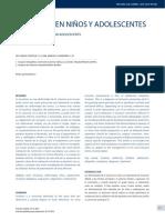 1-s2.0-S0716864015000164-main.pdf