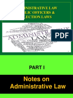 A. ADMINISTRATIVE LAW_Ed.ppt