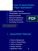 Geosynthetics Overview.compressed