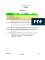 0300_Tc1003_TODO_conjuntos.pdf