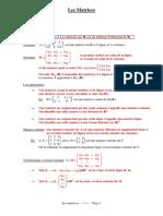 34_L_matrices.pdf