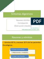 Obstruccion Intestinal (1)