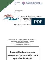 agencia-de-viaje.pdf