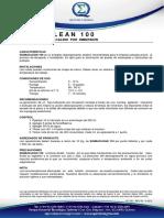HT - SIGMA CLEAN 100.pdf