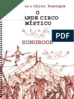 Songbook - O Grande Circo Místico.pdf