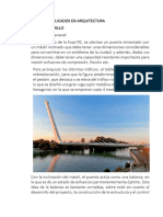 PROCESO CONSTRUCTIVO DEL PUENTE ALAMILLO.docx
