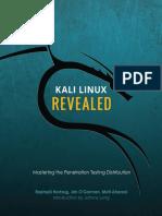 Kali-Linux-Revealed-1st-edition.pdf