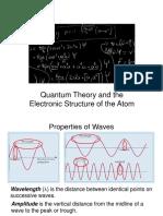 Chem102_quantumtheory part1