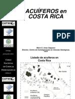 Acuiferos.pdf