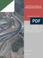 resumsig15_carceller.pdf