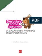 3 Introducción Evaluación Infantil SM(1)