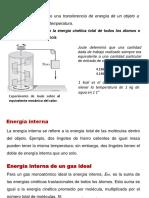 CALOR_TERMODINAMICA_2.pptx