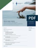Programa Internacionalização Na África Subsariana 19 de Junho