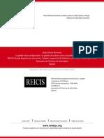 Gestion de la configuracion.pdf
