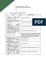 balotario bancaria (1).docx