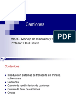 Clase_12_Camiones.ppt