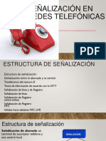 señalizacion 02.pptx