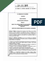 codigo-nacional-de-policia JULIO 2016.pdf