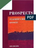 129957056-MACMILLAN-2001-Prospects-Advanced-TB-and-Worksheets.pdf