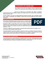 Armazenamento de Arame Mig - LINCOLN ELECTRIC.pdf