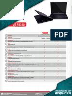 Laptop P3310.pdf
