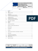 AB IYO ED 09 115 01 Conductos y Chimeneas Metalicas
