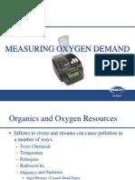 OxyDemandWebEx