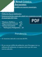 CentroIRC.ppt