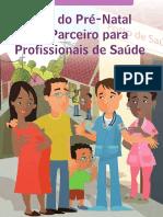 guia_PreNatal.pdf