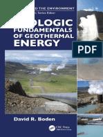 [Abbas Ghassemi]_Geologic-Fundamentals-of-Geothermal-Energy.pdf