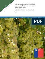 14 Manual Vides Pisquera.pdf