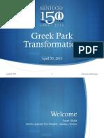 Greek Park Housing Presentation 2015.pdf