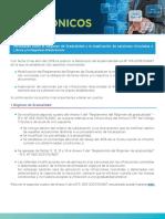 ARTICULO_RS_106_2018.pdf