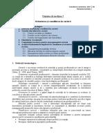 08.Unitatea 5_Orientarea in cariera.pdf