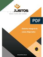 Manual Viguetas Prelistos Revision 09-05-2018