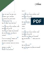 Cifra Club - Adoradores - Ao Olhar Pra Cruz.pdf