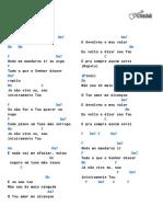 Cifra Club - Celebra SP - Eu Sou Teu.pdf